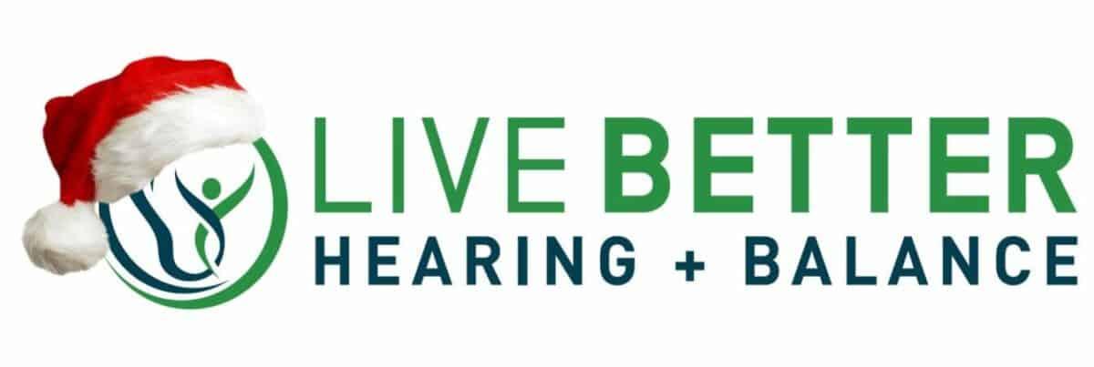 Live Better Hearing + Balance