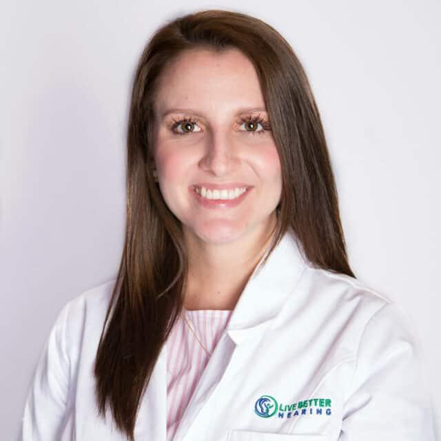 Dr. Karlee Ertter