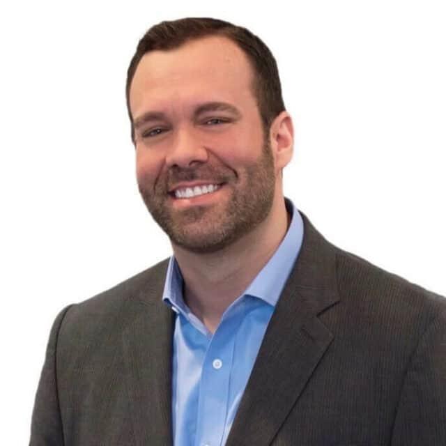 Matthew Higgins, MBA