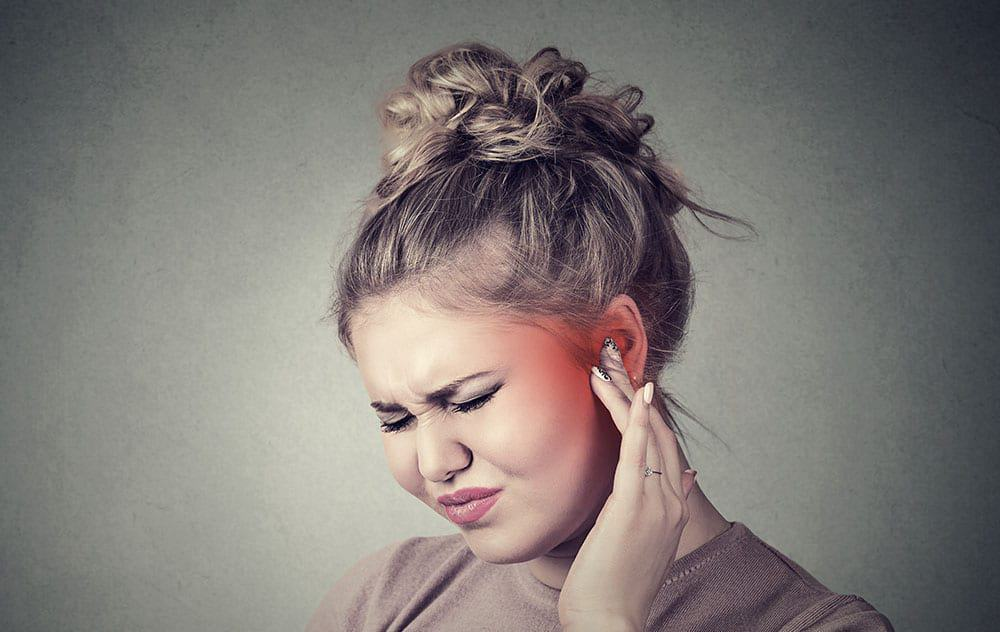 Tinnitus or Ringing in the Ears: Here Are 6 Ways to Reduce It