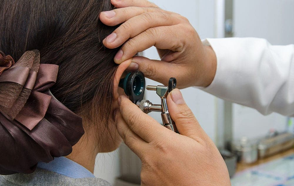 What Are the Duties of an Audiologist?