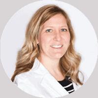 Dr. Rebecca Book