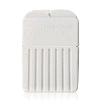 Wax traps - NuEar/Starkey (pack of 48)