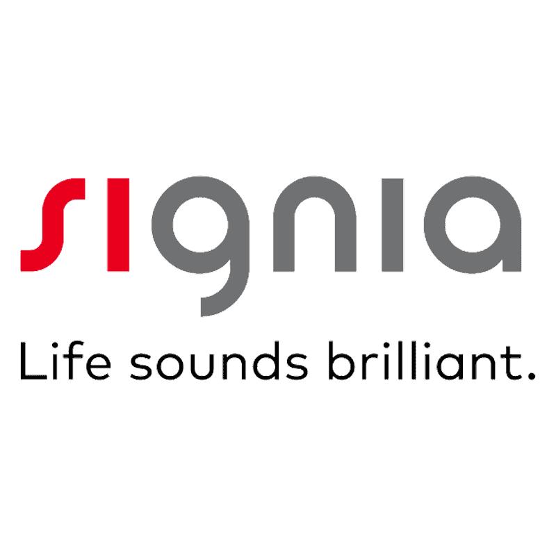 Signia Hearing Aids